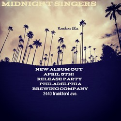 Midnight Singers