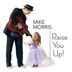 Mike Morris