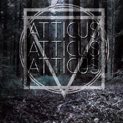 ATTICUS[rock]