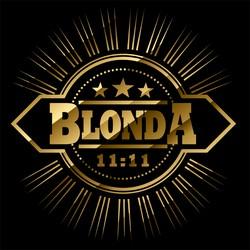 Blonda