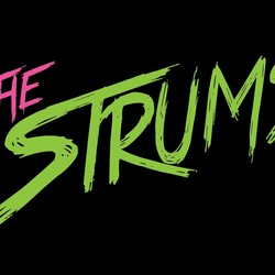 The Strums