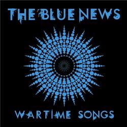 The Blue News