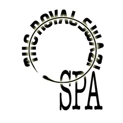 The Royal Swazi Spa