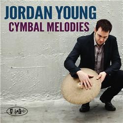 Jordan Young Group
