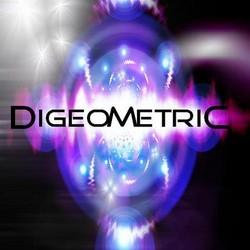 Digeometric