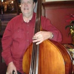 Swing & Standards Jazz Band