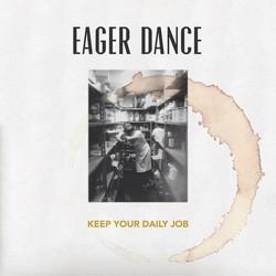 Eager Dance