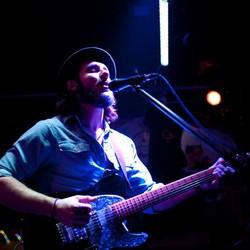 Dustin Dale Gaspard