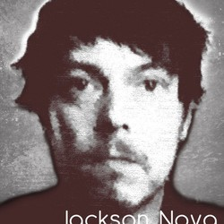 Jackson Nova