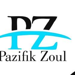 PAZIFIK-ZOUL