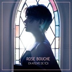 RoseBouche