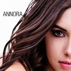 Annora