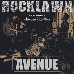 Rocklawn Avenue