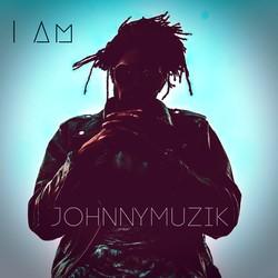 JohnnyMUzik