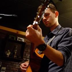 Matt Litzinger