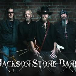 JACKSON STONE BAND