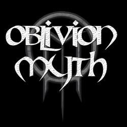 OBLIVION MYTH
