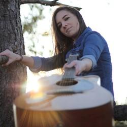 Erin Callie