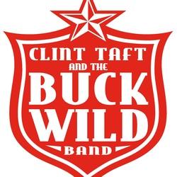 Clint Taft & the Buck Wild Band