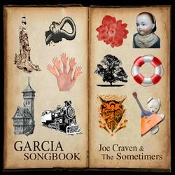Joe Craven & The Sometimers