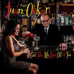 Juan Oskar