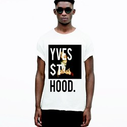 YvesSaintHood
