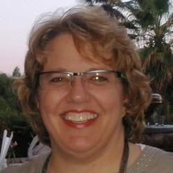 Cathy Bridges
