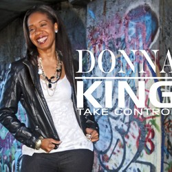 Donna King