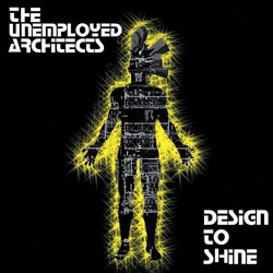 The Unemployed Architects