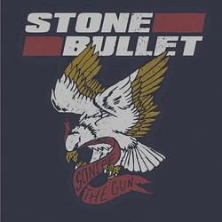 Stone Bullet