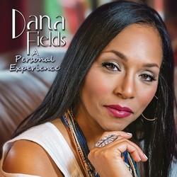 Dana Fields
