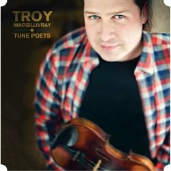 Troy  MacGillivray