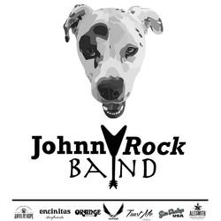 JOHNNY ROCK BAND