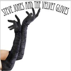 Steve Jones & The Velvet Gloves