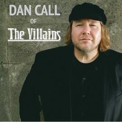 Dan Call of The Villains