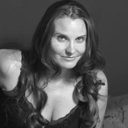Sarah Dinan