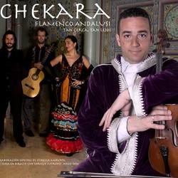 Orquesta Chekara Flamenca