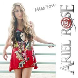 Ariel Rose