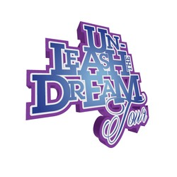 Unleashthedreamtour
