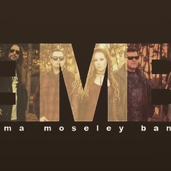 Emma Moseley Band