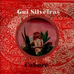 Gui Silveiras