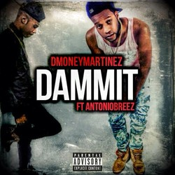 DMoney Martinez