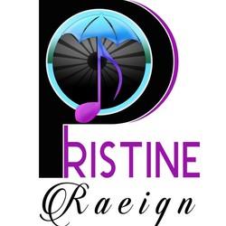 Pristine Raeign