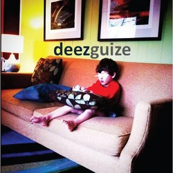 deezguize