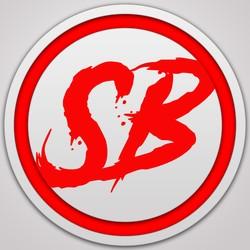 Savage B
