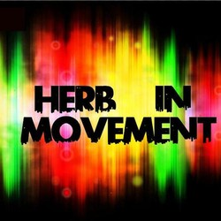 Herb In Movement