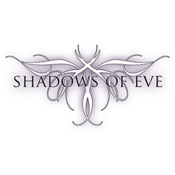 Shadows of Eve