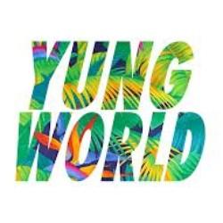Yung World