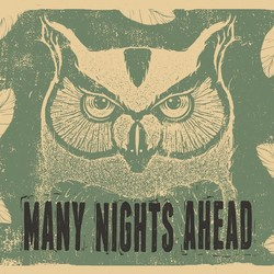 Many Nights Ahead