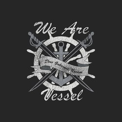 We Are Vessel